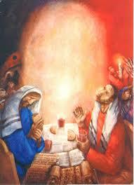 Sieger Koeder Auferstehung