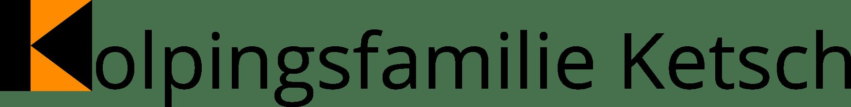 Homepage der Kolpingsfamilie Ketsch